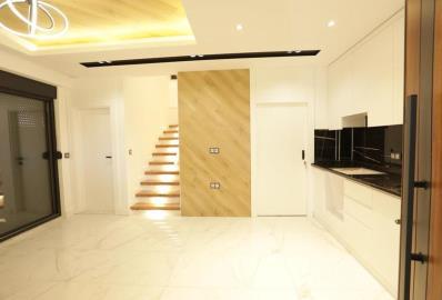 bright-open-plan-living-area