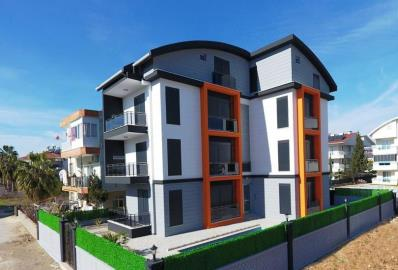 modern-apartments-and-duplexes