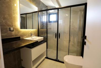 modern-bathroom-with-shower-cabin