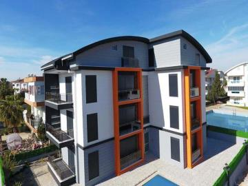 modern-block-of-residences