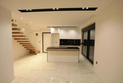 open-plan-living-and-kitchen-area