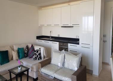 modern-kitchen-and-lounge
