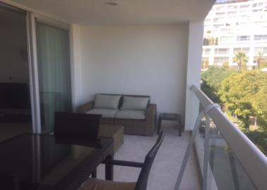 nice-balcony
