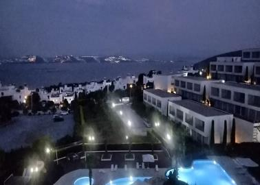 resort-of-night