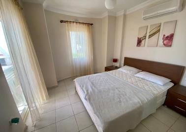 ground-floor-double-bedroom