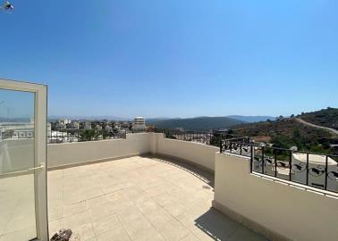 impressive-roof-terrace