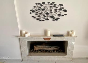 lovely-fireplace
