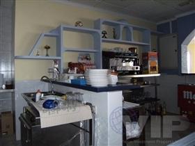 Image No.4-Propriété de 12 chambres à vendre à Mojacar