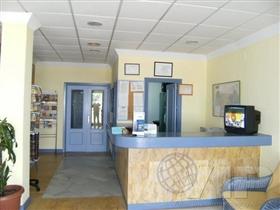 Image No.5-Propriété de 12 chambres à vendre à Mojacar