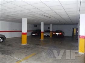 Image No.7-Propriété de 12 chambres à vendre à Mojacar