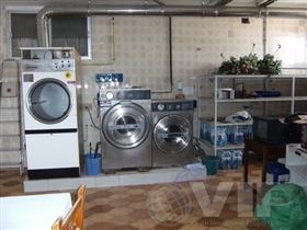 Image No.8-Propriété de 12 chambres à vendre à Mojacar