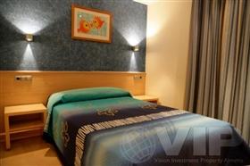 Image No.3-Propriété de 20 chambres à vendre à Mojacar