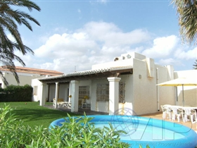 Image No.2-6 Bed Villa for sale