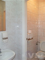 Image No.13-Property for sale