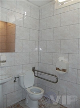 Image No.14-Property for sale