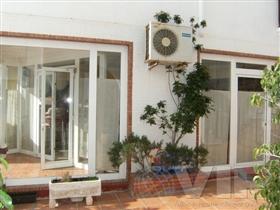 Image No.2-Propriété à vendre à Mojacar