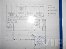 Image No.9-Propriété de 20 chambres à vendre à Mojacar