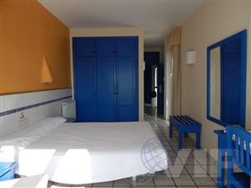 Image No.10-Propriété de 20 chambres à vendre à Mojacar