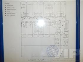 Image No.13-Propriété de 20 chambres à vendre à Mojacar