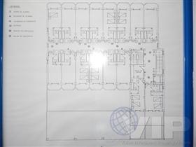 Image No.15-Propriété de 20 chambres à vendre à Mojacar