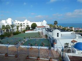 Image No.17-Propriété de 20 chambres à vendre à Mojacar
