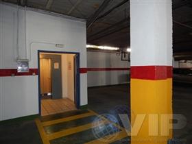 Image No.18-Propriété de 20 chambres à vendre à Mojacar