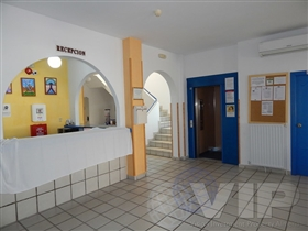 Image No.7-Propriété de 20 chambres à vendre à Mojacar