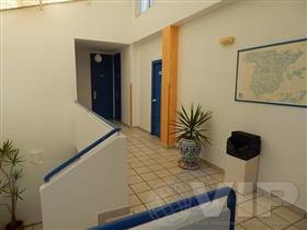 Image No.8-Propriété de 20 chambres à vendre à Mojacar