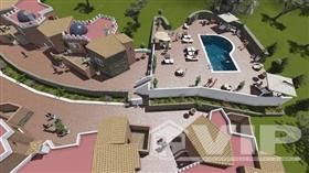 Image No.13-Villa de 2 chambres à vendre à Turre