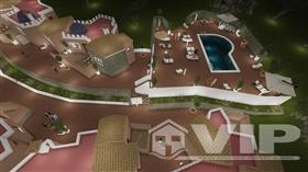 Image No.15-Villa de 2 chambres à vendre à Turre