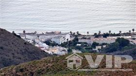 Image No.17-Villa de 2 chambres à vendre à Turre