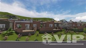 Image No.1-Villa de 2 chambres à vendre à Turre