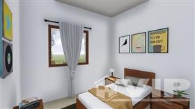 Image No.8-Villa de 2 chambres à vendre à Turre