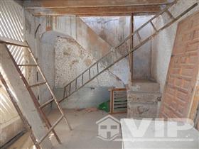 Image No.9-Cortijo de 2 chambres à vendre à Mojacar