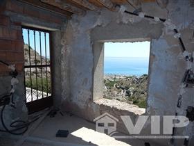 Image No.13-Cortijo de 2 chambres à vendre à Mojacar