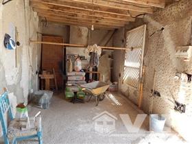 Image No.14-Cortijo de 2 chambres à vendre à Mojacar
