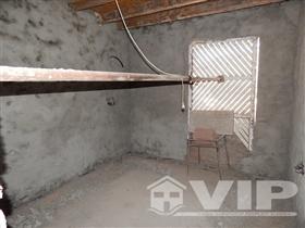 Image No.6-Cortijo de 2 chambres à vendre à Mojacar