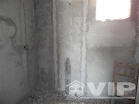 Image No.7-Cortijo de 2 chambres à vendre à Mojacar