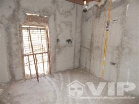 Image No.8-Cortijo de 2 chambres à vendre à Mojacar
