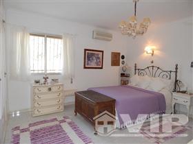 Image No.9-Villa de 4 chambres à vendre à Los Gallardos
