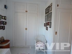 Image No.11-Villa de 4 chambres à vendre à Los Gallardos