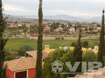vip7322-townhouse-for-sale-in-vera-2576212729