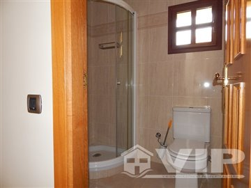 vip7322-townhouse-for-sale-in-vera-4078604412
