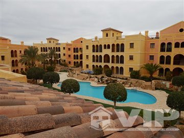 vip7322-townhouse-for-sale-in-vera-1886186041