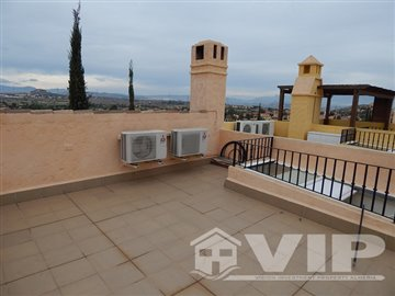 vip7322-townhouse-for-sale-in-vera-9395949678