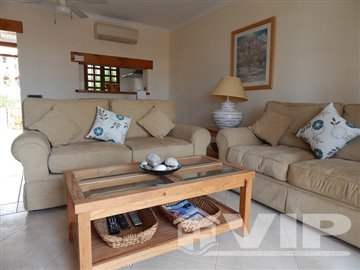 vip7322-townhouse-for-sale-in-vera-4978095497