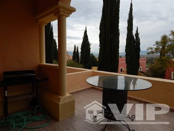 vip7322-townhouse-for-sale-in-vera-3373333276