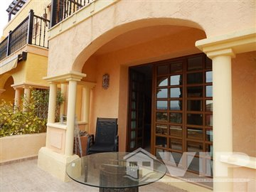 vip7322-townhouse-for-sale-in-vera-6485467765