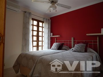 vip7322-townhouse-for-sale-in-vera-8077074845