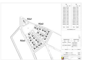 Image No.5-Villa de 3 chambres à vendre à Los Gallardos